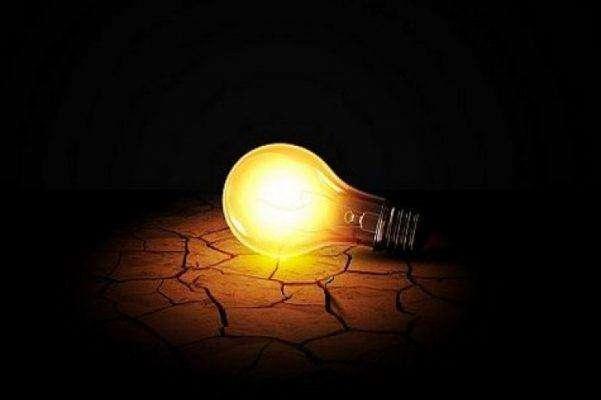 Διακοπή ρεύματος την Δευτέρα 19 Οκτωβρίου – Δείτε τις περιοχές
