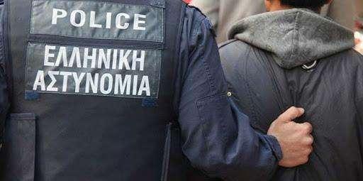 Συνελήφθη ντόπιος για καλλιέργεια δενδρυλλίων κάνναβης στην Κέρκυρα