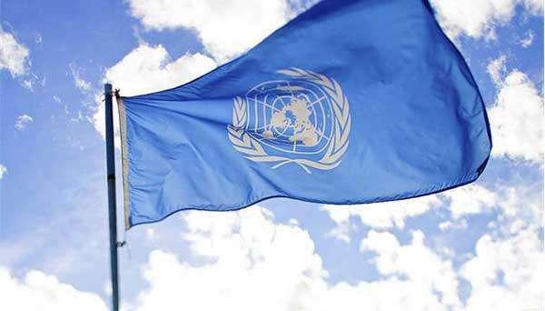 Κέρκυρα: Πρόγραμμα εορτασμού Ημέρας των Ηνωμένων Εθνών 24/10